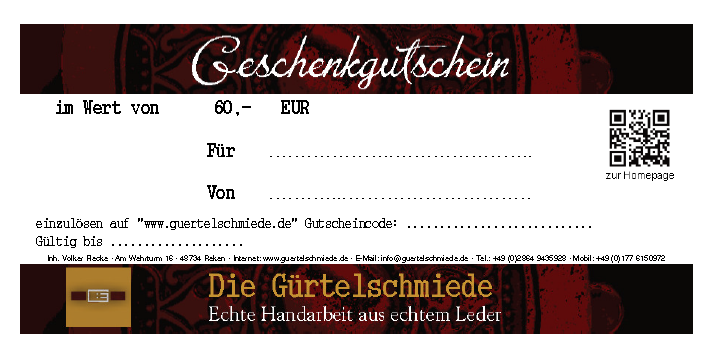 60 EUR